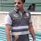 SANTHOSH KUMAR Puthiyavalappil's profile photo