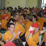 Diada Sagals dOsona 2011 01 - 100000832616908_735274.jpg