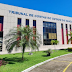 TCE-AM sedia I Simpósio em Educação Pública no Amazonas na próxima quarta (25)