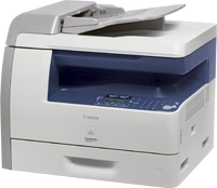 download Canon i-SENSYS MF6530 printer's driver