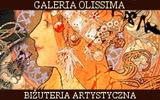 Moja biżuteria w galerii Olissima