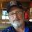 Theodore Koons's profile photo