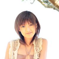 [DGC] 2008.01 - No.528 - Akina Minami (南明奈) 021.jpg