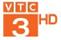 Thể Thao VTC3 HD