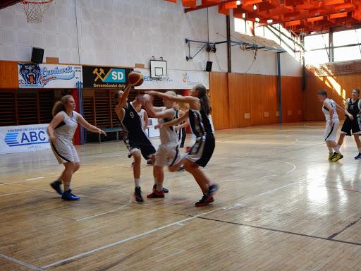 2015-08-29_Turnaj Chomutov_U14_U15 479.JPG