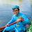 Tuan Dang Thanh's profile photo