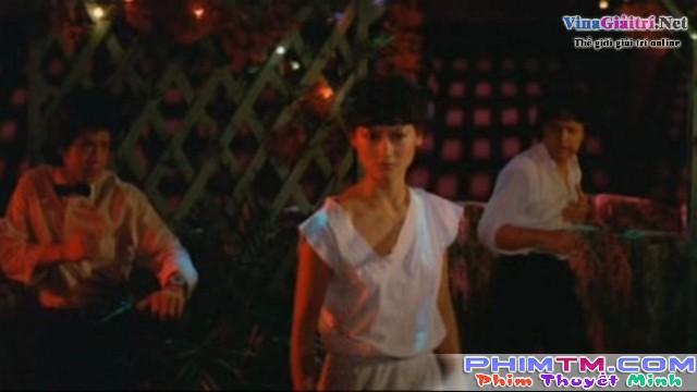 Xem Phim Chưởng Môn Nhân - The Lady Is The Boss - phimtm.com - Ảnh 1