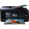 Download free Epson XP-860  driver for Windows, Mac