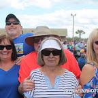 2017-05-06 Ocean Drive Beach Music Festival - MJ - IMG_7254.JPG