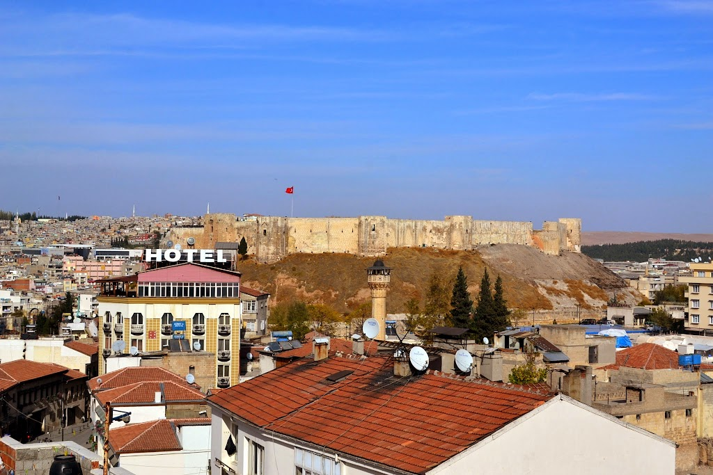 Best photos, Gaziantep - DSC_4053