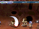 Ragnarok Battle Offline (245)
