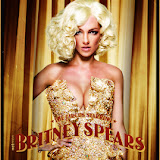 TheCircusStarringBritneySpears by 100221784185587398056 at 2014-07-24 02:02:14.564536