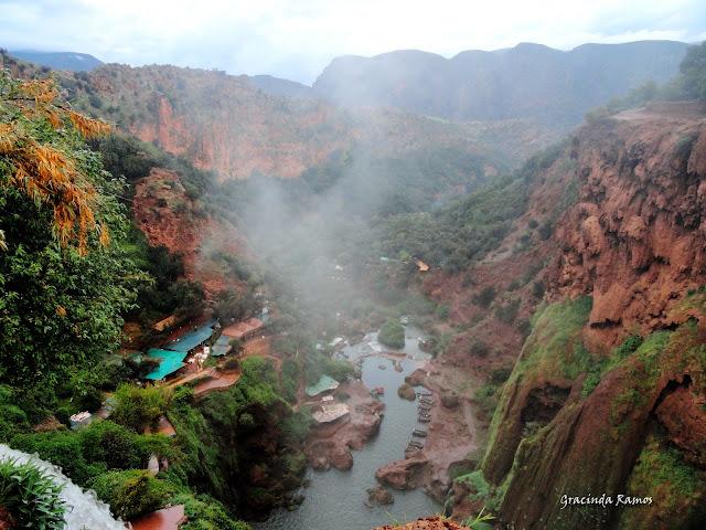 Marrocos 2012 - O regresso! - Página 4 DSC04964