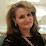 Robin Boswell's profile photo
