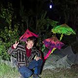 Быть добру, вечерняя и ночная жизнь фестиваля - AAA_9033.jpg