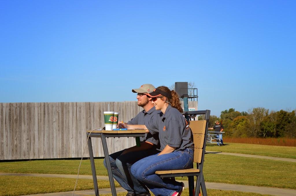 Pulling for Education Trap Shoot 2014 - DSC_6299.JPG