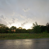 05-04-12 West Texas Storm Chase - IMGP0936.JPG