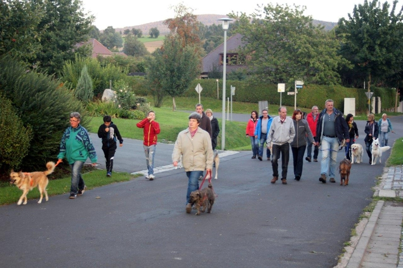 On Tour in Pullenreuth: 8. September 2015 - Pullenreuth%2B%252817%2529.jpg