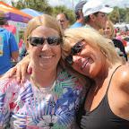 2017-05-06 Ocean Drive Beach Music Festival - MJ - IMG_7427.JPG