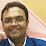 Adhikansh Garg's profile photo