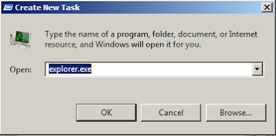How to Fix Black Screen on Laptop or Desktop