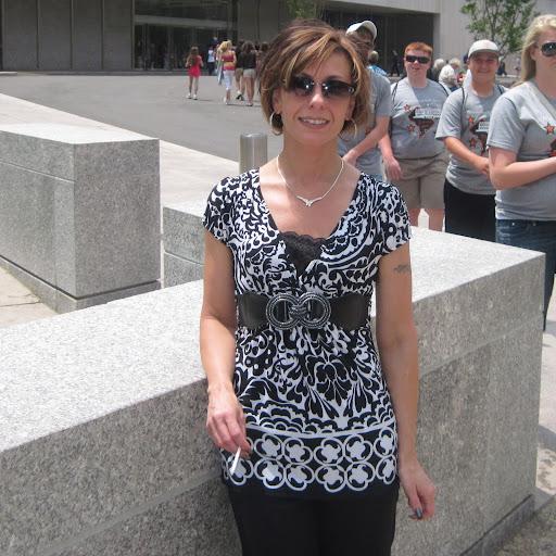 Tammy Tyler - Address, Phone Number, Public Records