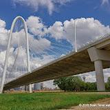 09-06-14 Downtown Dallas Skyline - IMGP2028.JPG