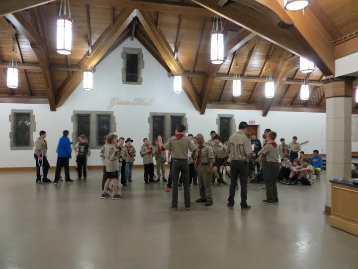 2016 Troop Activities - IMG_2211.JPG