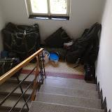RADNICE -  17. - 19. 6. 2011 - JaMi, Messer, Luky