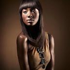 black-hair-style-18.jpg