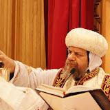 Ordination of Fr. Reweis Antoun - _MG_0668.JPG