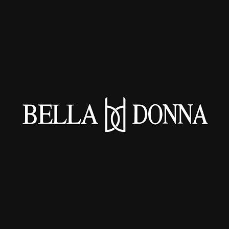 فروع Bella Donna