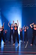 Han Balk Agios Dance In 2012-20121110-070.jpg