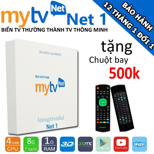 mytv box net 1 chinh hang