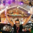 DJ Paulo T