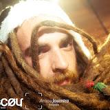 2016-03-12-Entrega-premis-carnaval-pioc-moscou-306.jpg