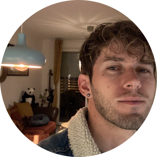 Image du profil de David Corrado