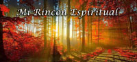 Mi Rincon espiritual