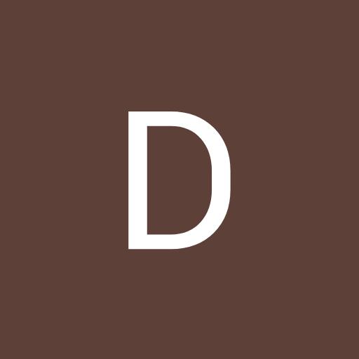user David Courtis apkdeer profile image