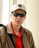 Gao Shan  Actor