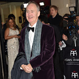 OIC - ENTSIMAGES.COM - Nigel Planer at the The Asian Awards in London 7th April  2016 Photo Mobis Photos/OIC 0203 174 1069
