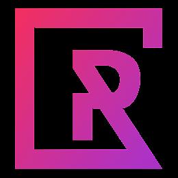Rank no.1 logo