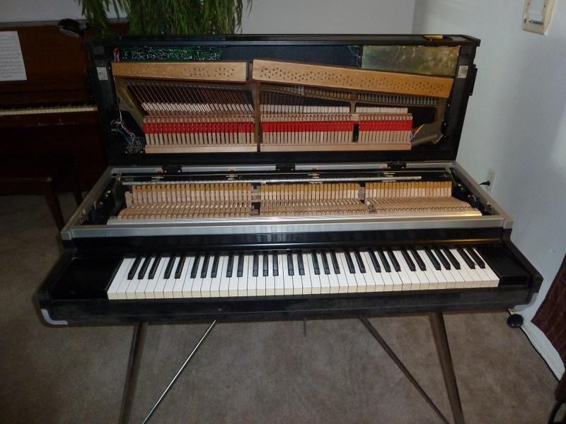yamaha cp 70 google groups rh groups google com Yamaha Electric Grand Piano Yamaha Electric Grand Piano