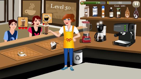 Frankie's Coffee Shop 1