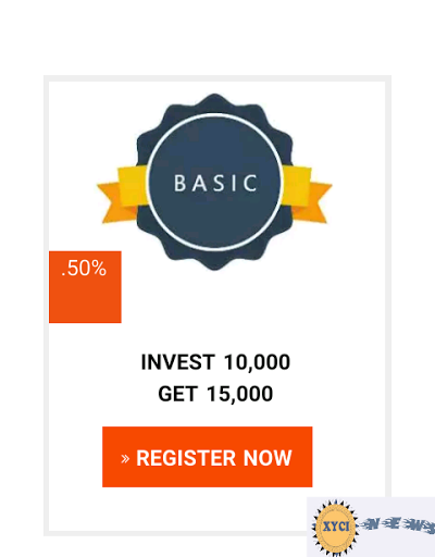 myfirstinvestment, myfirstinvestment business, myfirstinvestment investment