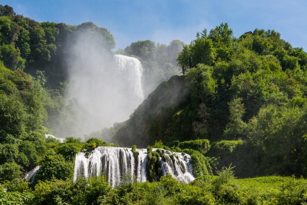 marmore-falls-5