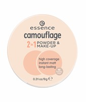 ess_Camouflage_powder__make_up40