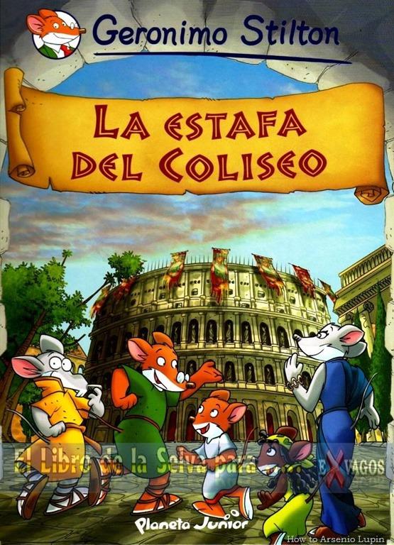 [Geronimo+Stilton+-+La+Estafa+del+Coliseo+-+p%C3%A1gina+1%5B6%5D]