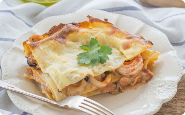 lasagne-ai-frutti-di-mare