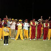 slqs cricket tournament 2011 419.JPG